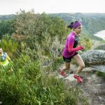 Trail Camp Arribes 2021