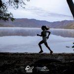 Camp Trail Sanabria 2021