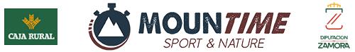 Mountime