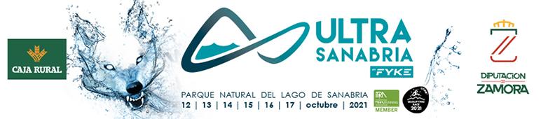Ultra Sanabria - Header
