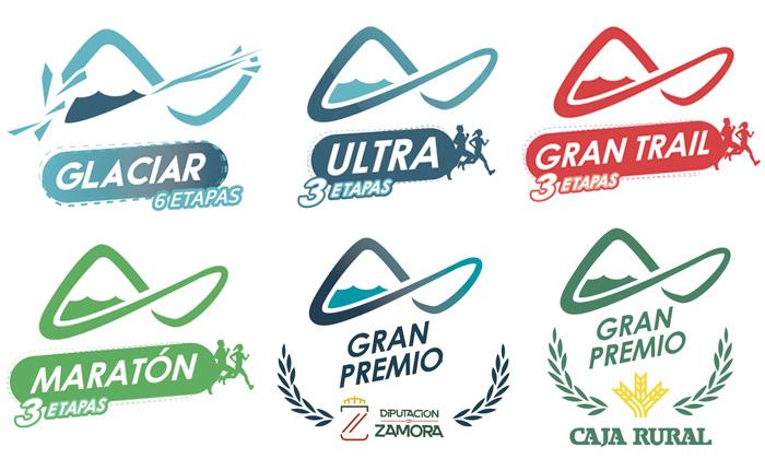Mountime.es - Página Ultra Sanabria